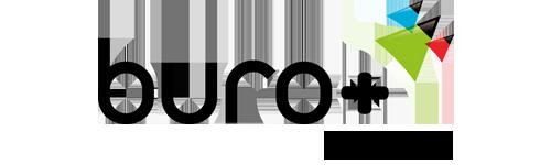 Buro ajaccio 2012 for Buro ajaccio